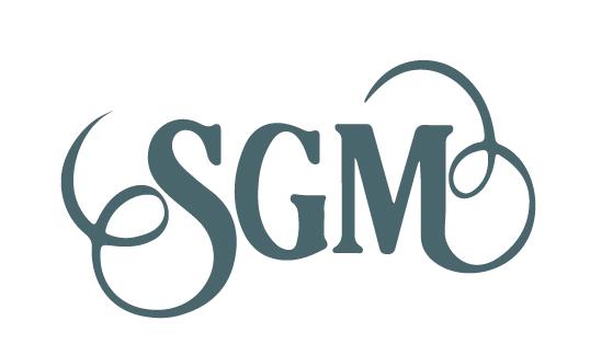 SGM Béton Bordeaux